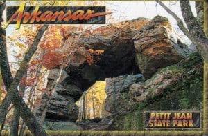postkarte013